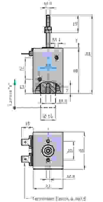 imagen er45-15c