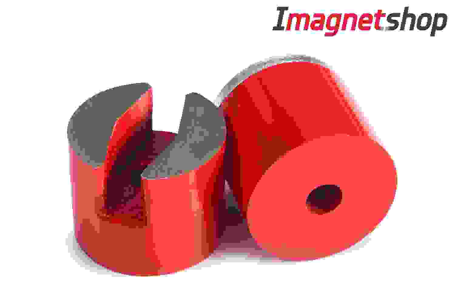 Types Of Magnets >> How Temperatures Affect The Different Types Of Magnets