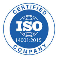 certification ISO 14001 ImagnetShop