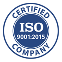 certification ISO 9001 ImagnetShop