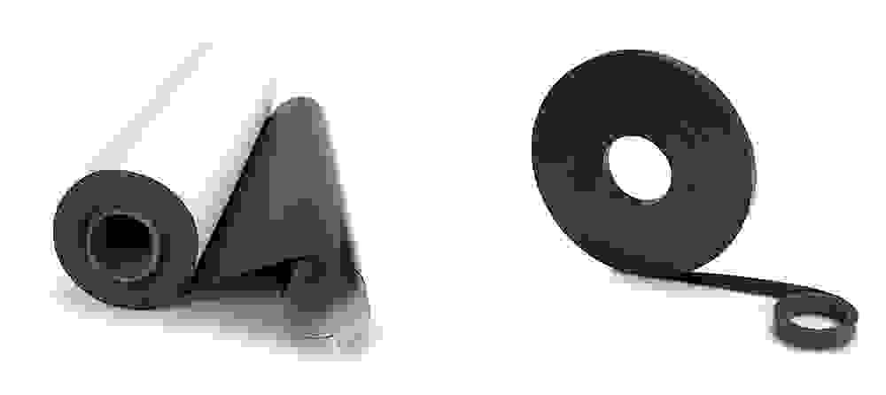 cintas magnéticas de ImagnetShop
