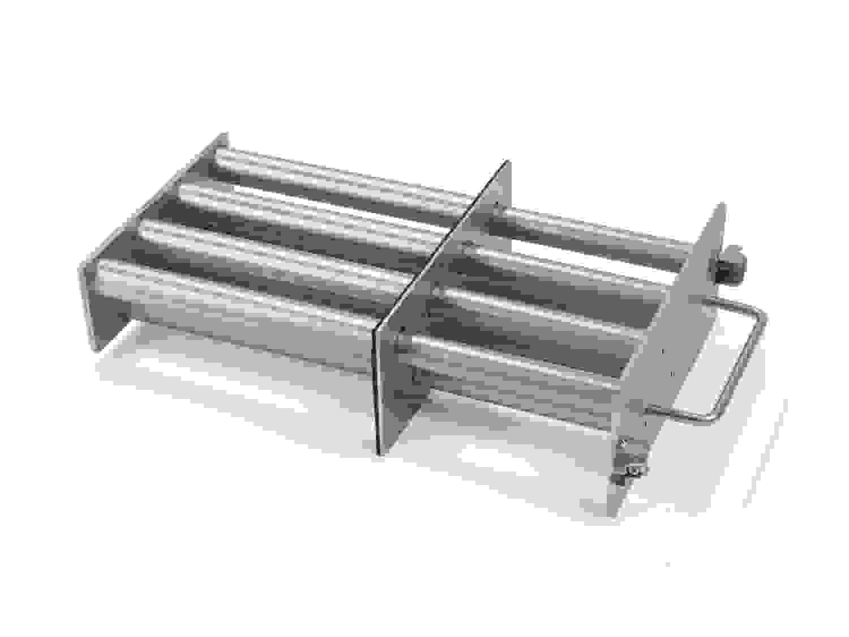 Cómo funcionan los filtros magnéticos autolimpiantes