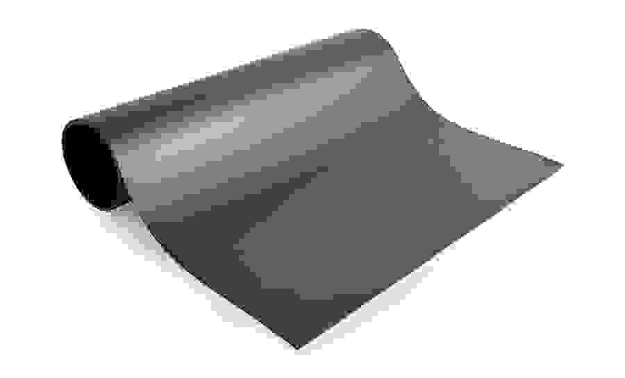 laminas magnéticas para publicidad