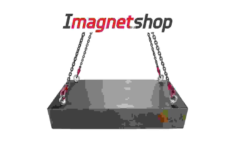 placas magnéticas y sus usos