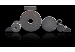 Neodymium magnets on demand