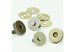 Magnets in the fashion industry and their advantages